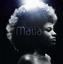 Malia_3